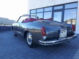 2016-09-01-vw-karmann-ghia-cabrio-1