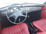 2016-09-01-vw-karmann-ghia-cabrio-2