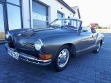 2016-09-01-vw-karmann-ghia-cabrio-7
