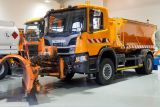 Scania Kobit 4x4 02