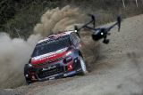 wrc-rally-mexico-2017-kris-meeke-paul-nagle-citroen-c3-wrc-citroen-world-rally-team1